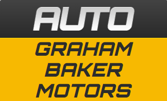 GRAHAM BAKER MOTORS