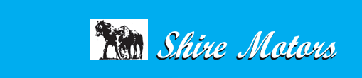 SHIRE MOTORS COMPANY