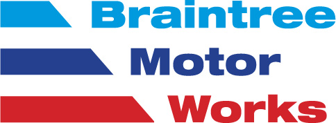 Braintree Motor Works Ltd