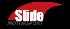 Slide Motorsport