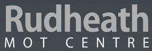Rudheath MOT Centre (Northwich)