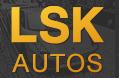LSK Autos