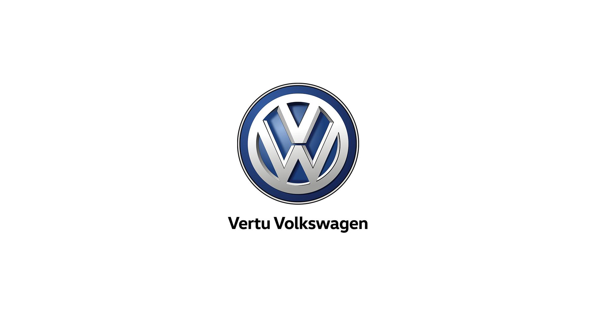 Vertu Volkswagen Lincoln