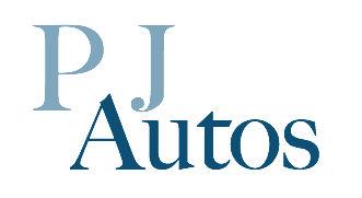 P J Autos