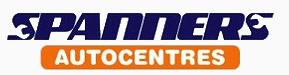Spanners Autocentres Ltd