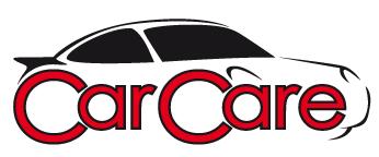 Car Care Repairs