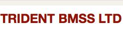 Trident BMSS Ltd