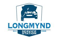 Longmynd Service Station Ltd