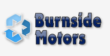 Burnside Motors