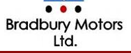 Bradbury Motors
