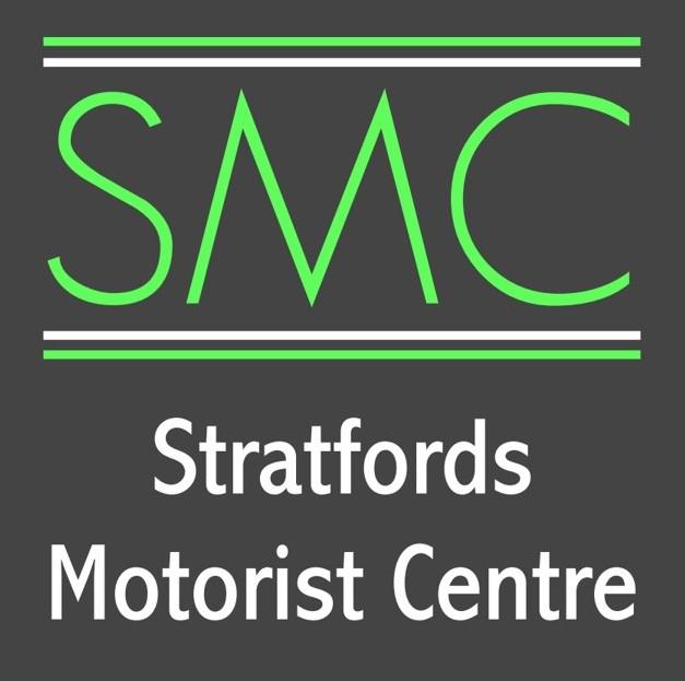 STRATFORD MOTORIST CENTRE