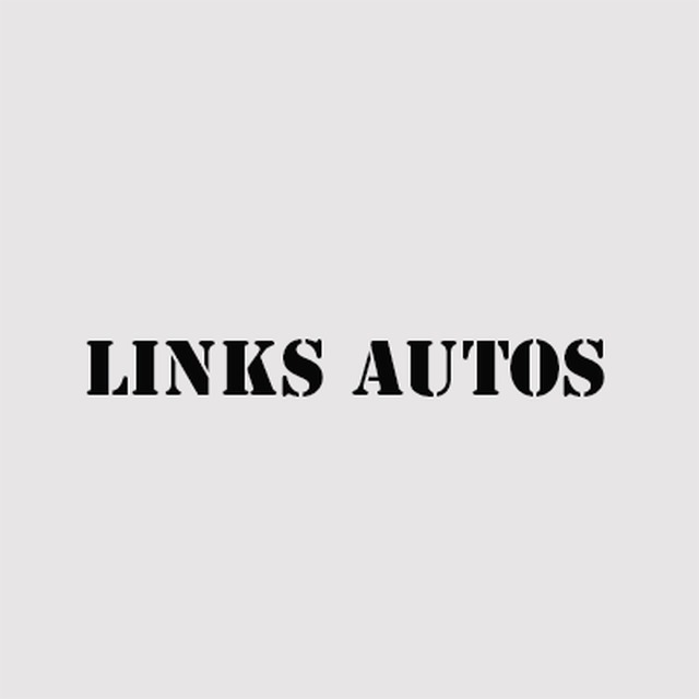 LINKS AUTOS