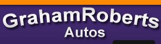 Graham Roberts Auto Repairs