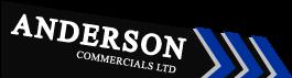 ANDERSON COMMERCIALS LTD