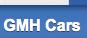 G M H Cars