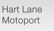 Hart Lane Motoport