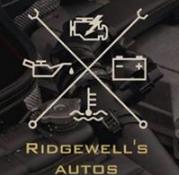 Ridgewell's Autos
