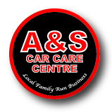 A & S Car Care Centre