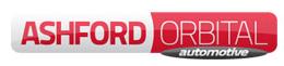 Ashford Orbital Mitsubishi Ltd