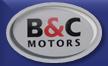 B and C Motors