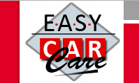 Easy Car Care