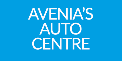Avenia's Auto Centre
