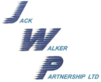 Jack Walker Partnership Ltd