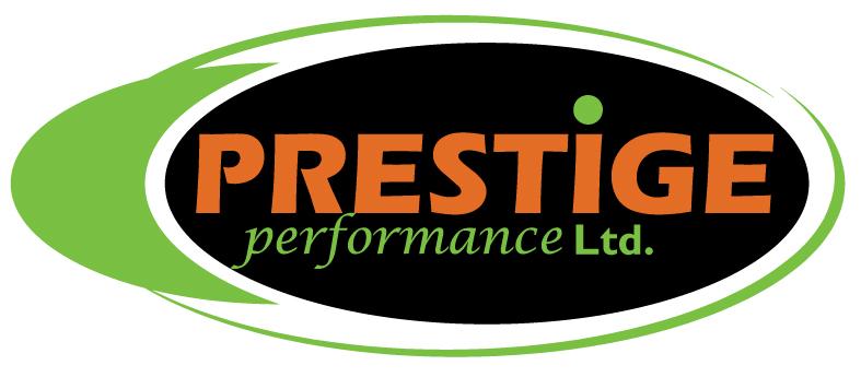 Prestige Performance Ltd