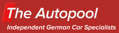 The Auto Pool Ltd