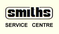 Smiths Of Fleet Ltd
