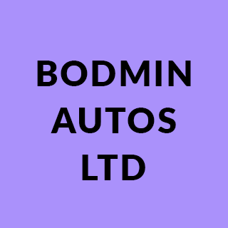 Bodmin Autos Ltd