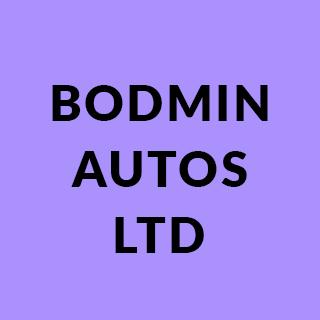 Bodmin Autos Ltd