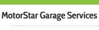 MotorStar Garage Services