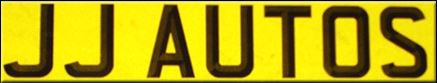 J J Autos