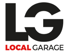 LG Local Garage
