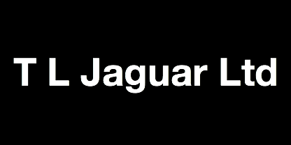 T L Jaguar Ltd