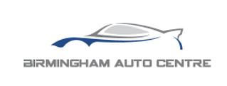 Birmingham Auto Centre