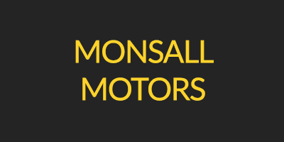 MONSALL MOTOR SERVICES LIMITED