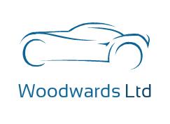 Woodwards Ltd