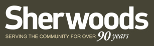 Sherwoods Northallerton
