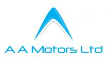 A A Motors Ltd