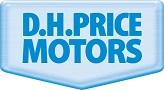D H Price Motors