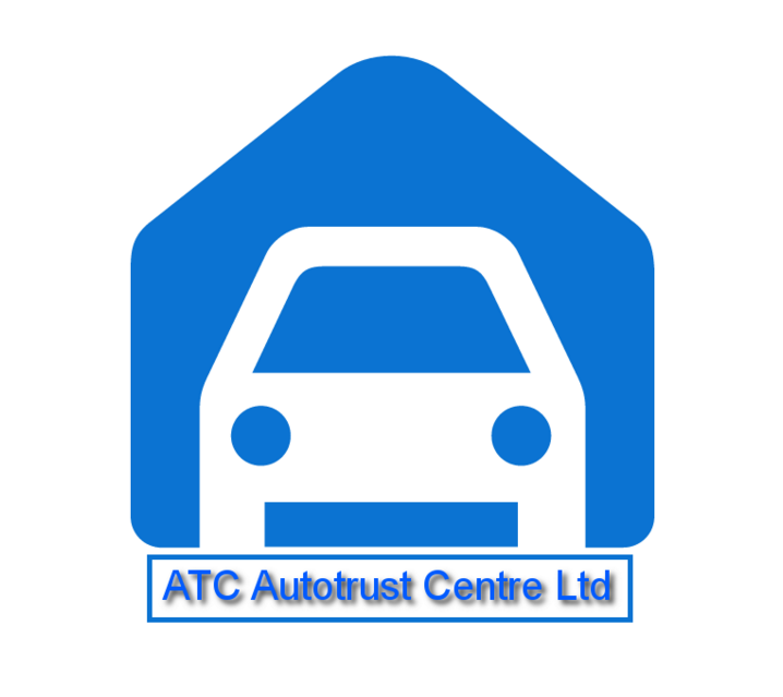 ATC Autotrust Centre Ltd