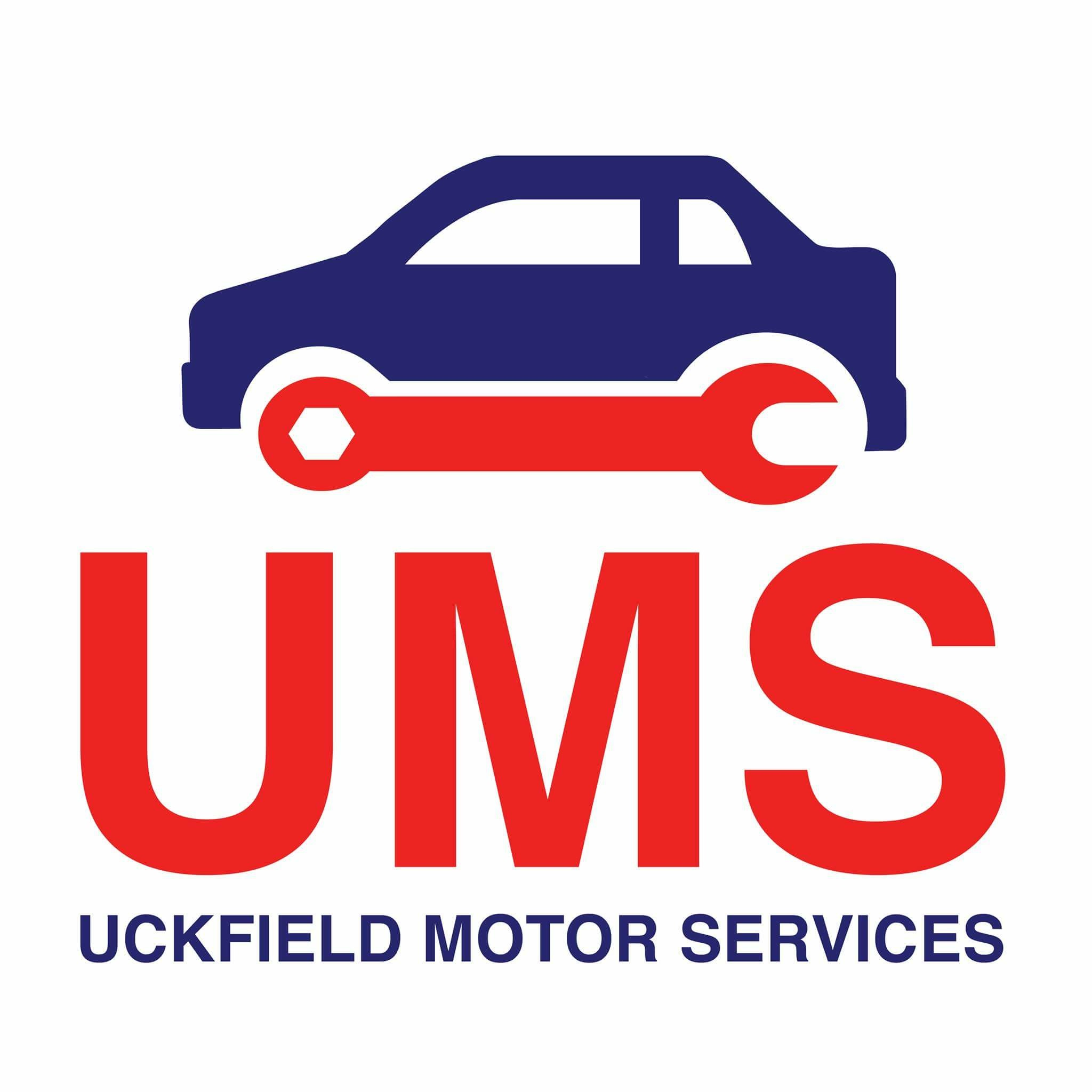 Uckfield Motor Services