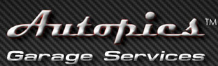 Autopics Ltd
