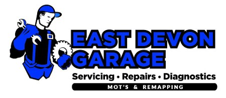East Devon Garage
