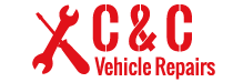 C & C Vehicle Repairs