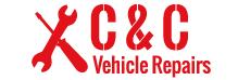 C & C Vehicle Repairs