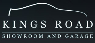 Kings Road Garage Ltd