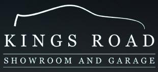 Kings Road Garage Ltd